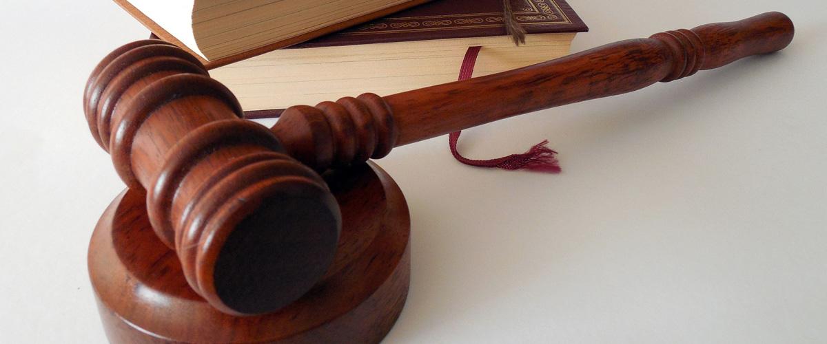 Collective redundancies law applies to Court liquidations