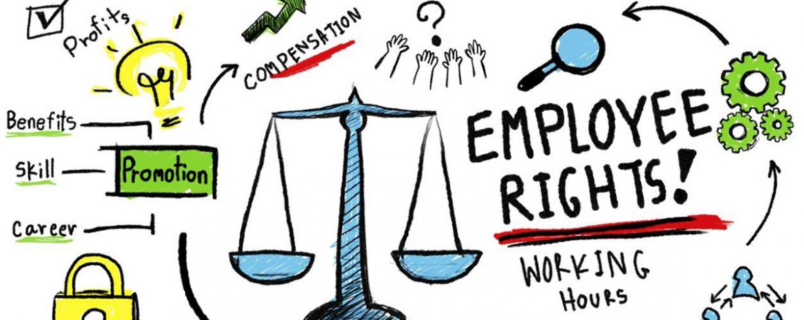 The Workplace Relations Act 2015 Conducting an employment rights claim